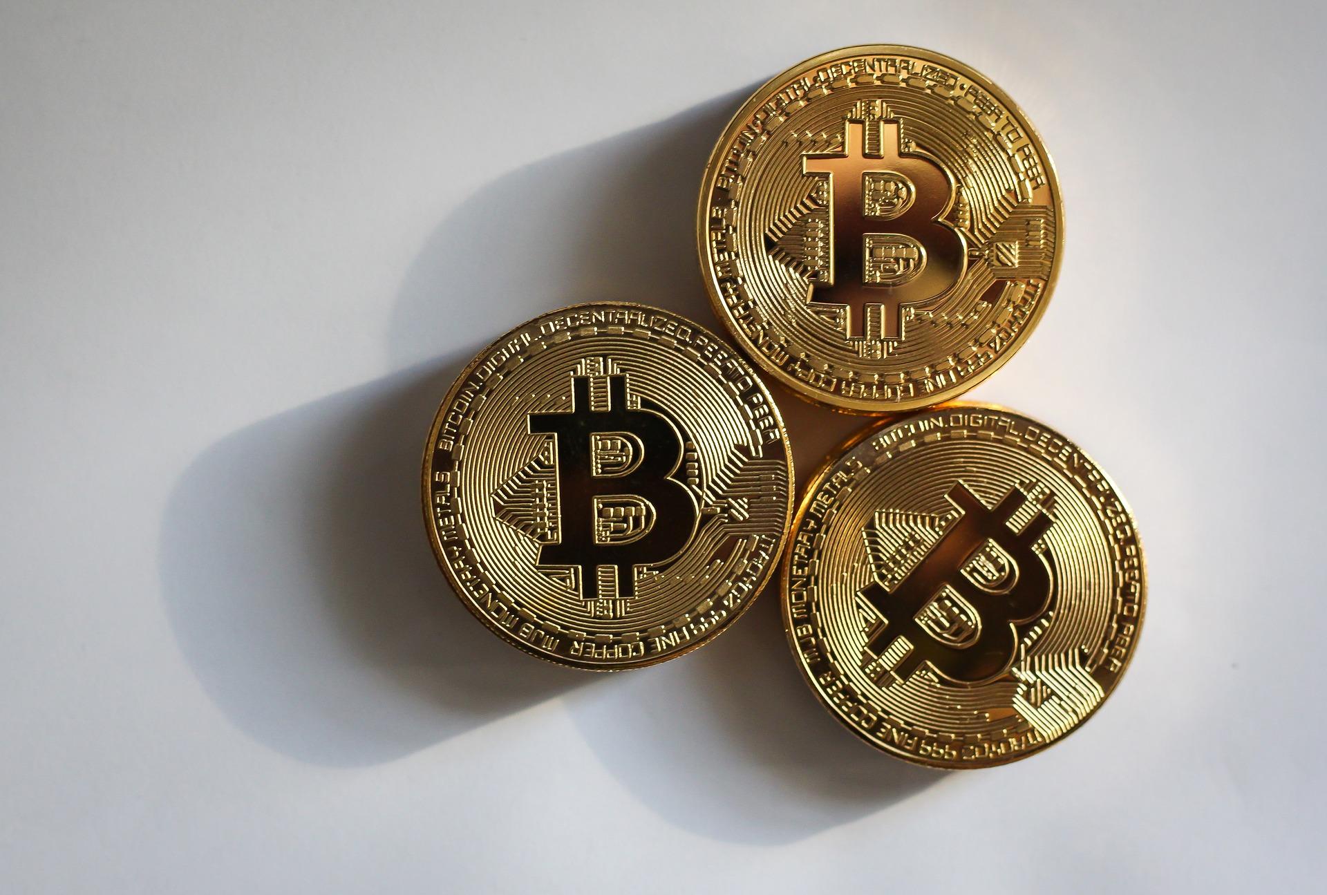 Krypto News - Kryptowährungen